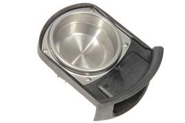 Фильтр держатель капсул для кофемашины Ariete AT4086001300