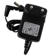 Зарядное устройство для аккумуляторного пылесоса Rowenta RS-RH5862