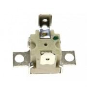 Термостат для духовки Indesit Ariston C00259458