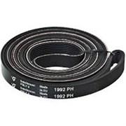 Ремень 1992H7 PH для стиральной машины Whirlpool 481935828002