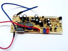 Плата питания мультиварки HD3065 Philips 996510068812