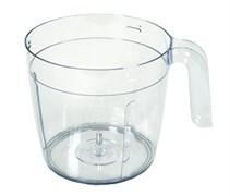 Чаша для блендера Moulinex MS-651634