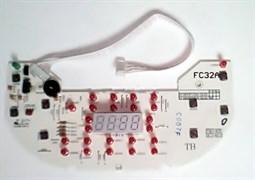 Плата управления для мультиварки Moulinex SS-996079