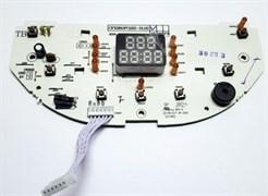 Плата управления для мультиварки Moulinex SS-996189