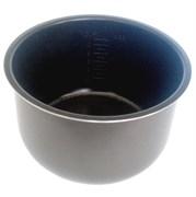 Чаша 5л для мультиварки Moulinex SS-996759
