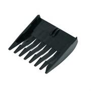 Насадка гребень 6 мм для триммера Rowenta CS-00139027