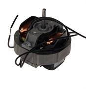 Мотор вентилятора тепловентилятора Delonghi DCH 4590 ER SUN1232