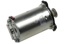 Двигатель для хлебопечки Delonghi BDM 755 EH1271