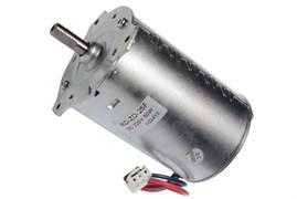 Двигатель для хлебопечки Ariete 121 RD-ZD-25F 50W AT6956000500