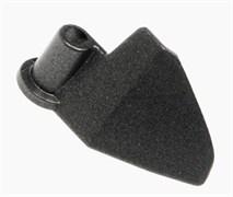 Лопатка для хлебопечи Ariete 130 AT6955313500
