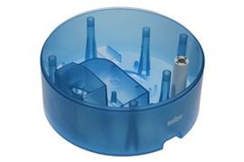 Контейнер водяной для парогенератора Braun 7312811531