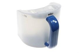 Контейнер водяной для парогенератора Braun 5512812211