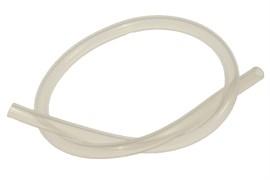 Трубка силиконовая для парогенератора (4Х7 D:400 мм) Braun 5312891241