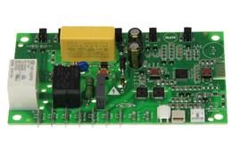 Плата управления для парогенератора Braun 5212811081