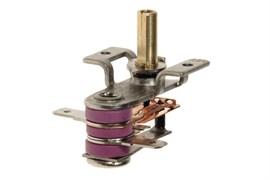 Термостат маслянного радиатора Delonghi TRN 1515 5210810041