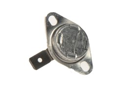 Термостат обогревателя конвекторного Delonghi 1NT01L-5087 150°C 5208200000