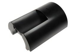 Емкость контейнер для жмыха соковыжималки Braun 81345909