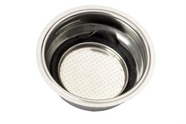 Фильтр для кофеварки Delonghi на 1 чашку 5513271489