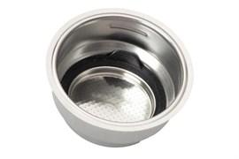 Фильтр для кофеварки Delonghi на 2 чашки 5513271239