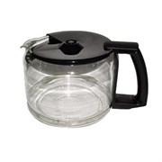 Колба для кофеварки Krups F0344210F