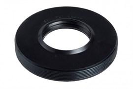 Сальник для стиральной машины Bosch Siemens (35*72*10/12), 613082