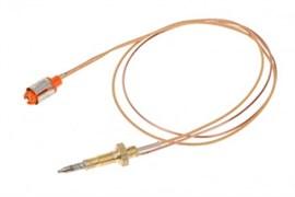 Термопара (газконтроль) для варочной поверхности Bosch, Siemens, 416742