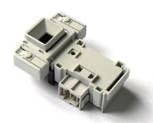 Замок люка для стиральной машины Bosch, Siemens, 610147