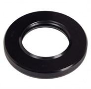 Сальник для стиральной машины Bosch (47*80*10/12), 613084