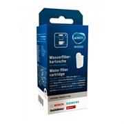 Фильтр для воды к кофемашинам Bosch Siemens, 17000705