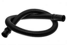 Шланг 1450 мм для пылесоса Bosch Siemens (без ручки), 289146