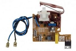 Плата управления для пылесосов Bosch, Siemens, 170461