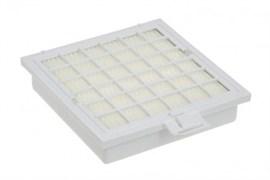 Фильтр выходной HEPA12 для пылесоса Bosch Siemens BBZ151HF (00483774), 578732
