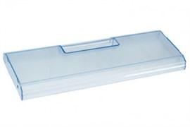 Панель среднего/верхнего ящика морозильной камеры для холодильника Bosch Siemens, 670977