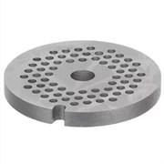 Решетка для мясорубки Bosch 3 мм, 28140
