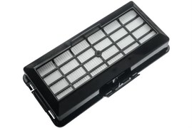 Фильтр HEPA выходной для пылесоса Bosch, Siemens BBZ152HF(00491669), 579497