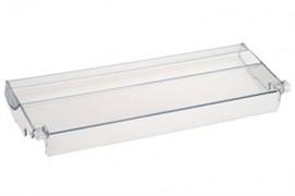 Панель ящика откидная морозильной камеры холодильника Siemens, 708742