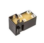 Блок поджига B200026-40E для газовой плиты Electrolux, 140067483010