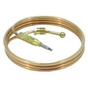 Термопара для плиты газовой Electrolux, 3429067030