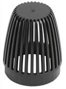 Фильтр основной для пылесоса Bosch BGC, BGS, 10000758