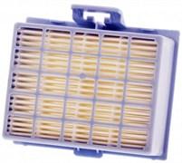 Фильтр HEPA выходной для пылесоса Bosch (BBZ159HF), 17001131