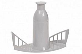 Насадка для взбивания для кухонного комбайна Bosch, 481126