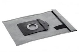 Мешок тканевый Type K для пылесоса Bosch BBZ10TFK, 483179