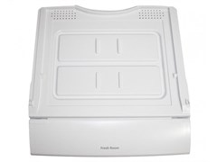 Крышка зоны свежести для холодильника Samsung, DA97-07188E