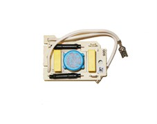 Плата силовая двигателя кофемашины Delonghi, 5213212381