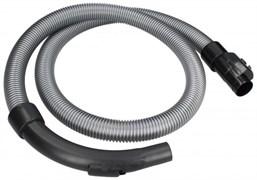 Шланг 1850 мм для пылесоса Bosch, 17001737