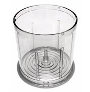 Чаша измельчителя 750ml к блендеру Bosch Siemens, 647801