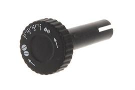Ручка регулятора помола кофемашины Delonghi, 5913212611