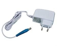 Адаптер питания для аккумуляторного пылесоса Rowenta 36V 400mA (SSC-360040EU), RS-RH5275