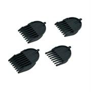 Комплект насадок гребней для триммера Rowenta, CS-00140574