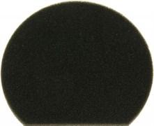 Поролоновый фильтр для пылесоса Bosch, 12022750